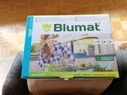 Neu Blumat - automatisches Bewässerungssystem