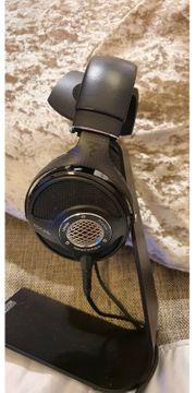 Focal Utopia Kopfhörer Hervorragender Zustand
