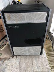 Lautsprecher Leslie Solid State 760