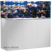 Aqua Medic Armatus 450 Meerwasser