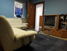 Ferienhäuser, - wohnungen - 280 euro Woche für 2
