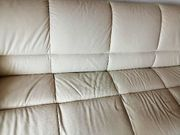 Sofa Marken Qualität