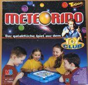 Gesellschaftsspiel Hasbro - Meteorido SpielGesellschaftsspiel Hasbro -