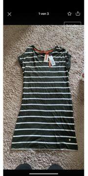 Damen Sommer Kleid Größe 40