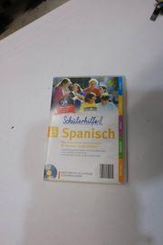 Schülerhilfe Spanisch