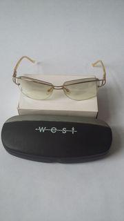 Revlon Brille Damen