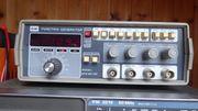 GW Function Generator Model GFG-8016D