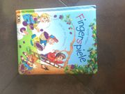Kinderreime Buch