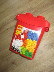 Lego Starter-Set 5539