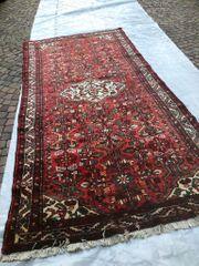 Perserteppich P158 Hosseinabad