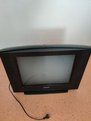 Samsung Röhrenfernseher