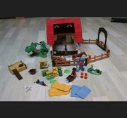 Playmobil Country Side