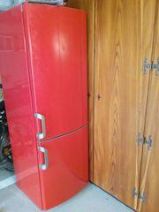 Kühlschrank Kühl-Gefrierkombination Gorenje HZS3567