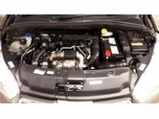 Motor Peugeot 208 12-15 1
