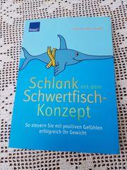 Neuw modernes Buch Schlank mit