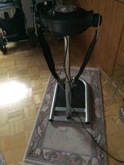 Vibrationsmasagegerät