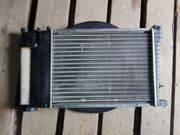 KÜHLER BMW e36 320i M50