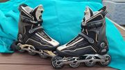 K2 Inline Skates Inliner Rollerblades