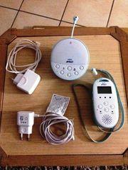 Philips AVENT SCD560 00 OP