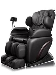 Home Deluxe Massagesessel