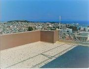 HAUS IN GRIECHENLAND LESBOS Mytilene