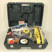 Ridgid 30123 SR-60 Europa-Version Leitungssuchgerät