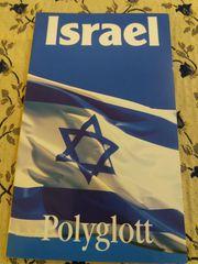 Reiseführer Israel - Polyglott