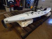 Hobie Mirage Kayak