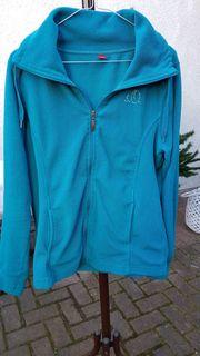 Hochwertige Sweatshirt-Jacke von sOliver
