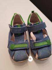 Kinder Sandalen gr 23