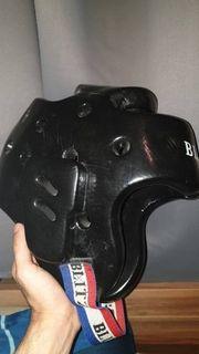 Blitz Kopfschutz Kampfsport MMA Boxen