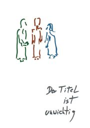 Theaterstück Deutsch-Französisch für Sekundarstufe oder