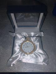 Taschen Uhr