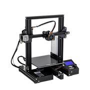 Creality Ender 3X 3D Drucker