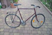 28 Single Speed Bike 63