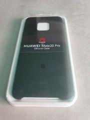 Original Huawei Mate 20 Pro