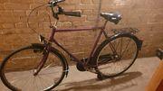 28 er Herren Fahrrad
