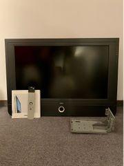 TV Fernseher LOEWE Modus L