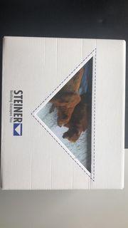 Steiner Fernglas Wildlife XP 10