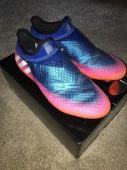 Adidas Messi 16 Pureagility FG