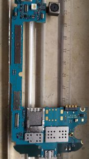 Ersatzteil Samsung J3