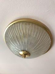 Lampe Deckenlampe Deckenleuchte