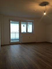 3 Zimmer Wohnung mit tollem