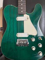 Fender Telecaster Elite 1983 USA