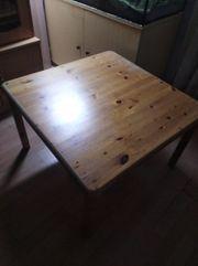 Beistell Tisch