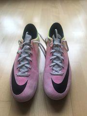 Nike Mercurial Vapor X Fussballschuhe