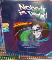 familienspiel nobody is perfect