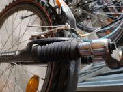 McKenzie Mountainbikes 24 Zoll