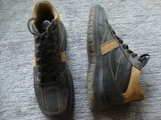 Herren - Schuhe Gr 43