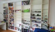 Gebrauchte weiße Ikea Möbel Riesenauswahl